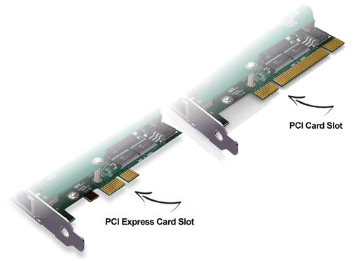 /Images/Products/pci-pci-express-examples.jpg