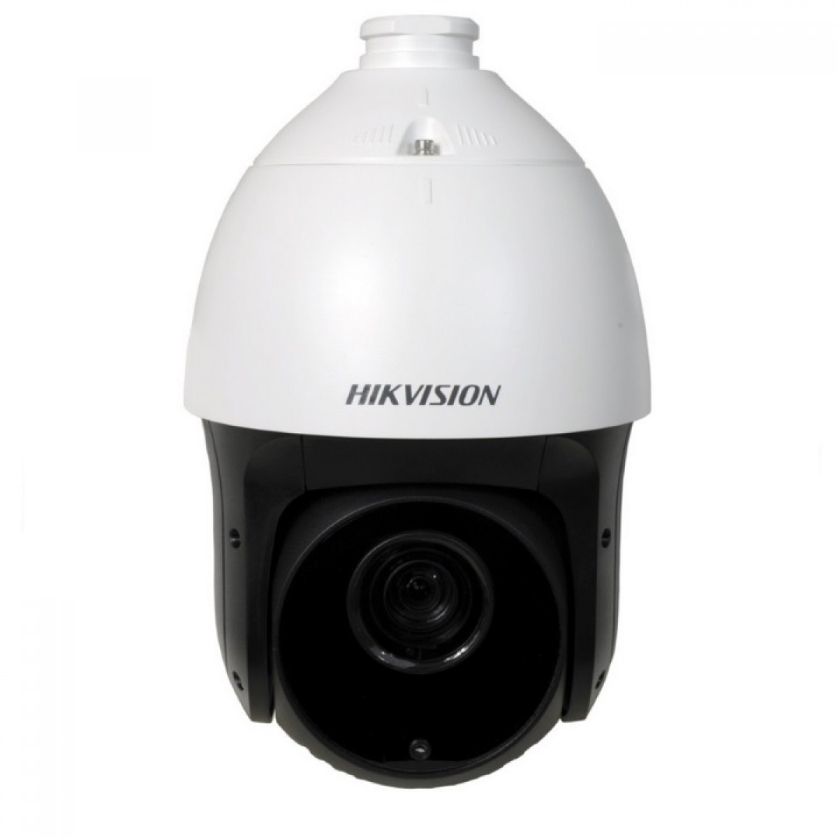 Caméra IR PTZ Full HD 2MP IR 150m zoom x 20 2DE5220IW-AE
