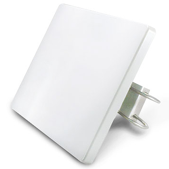 18dBi Flat Panel Directional Antenna ANT-FP18