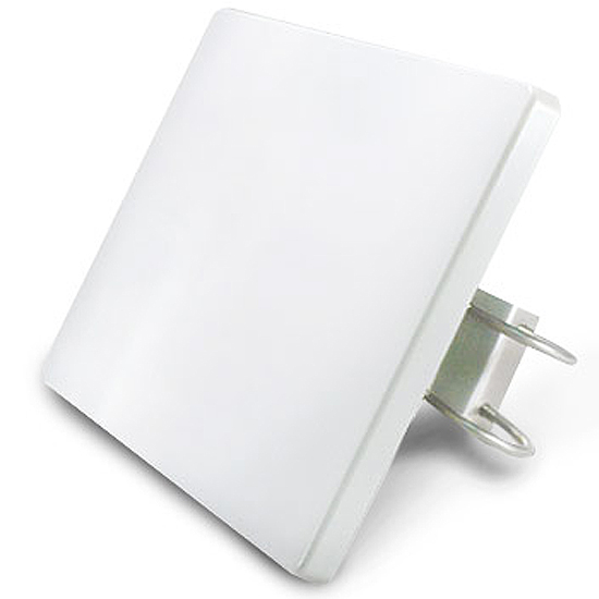 5GHz 18dBi Flat Panel Directional Antenna (11a) ANT-FP18A
