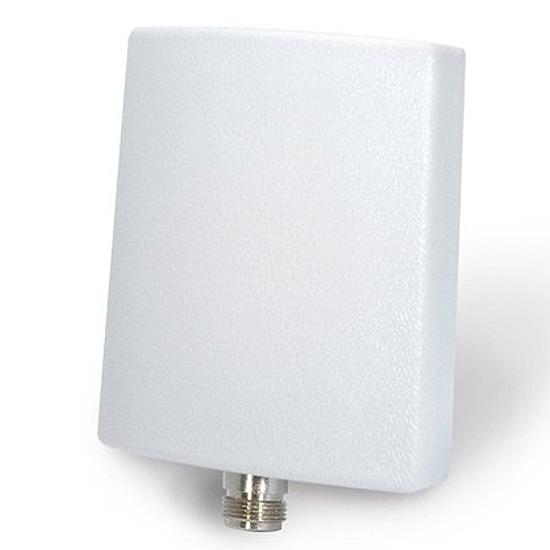 9dBi Flat Panel Directional Antenna ANT-FP9
