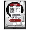 5 To SATA III  Western Digital RED WD50EFRX